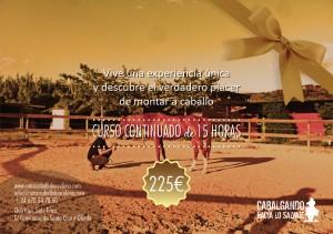 vale-15horas-PRECIO